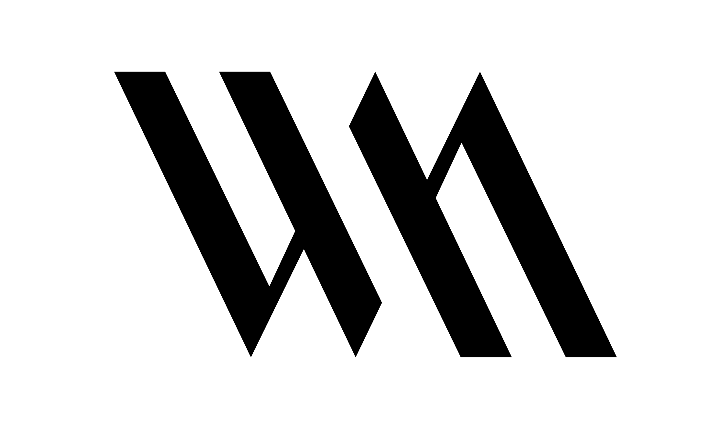 WM Event Design Logo
